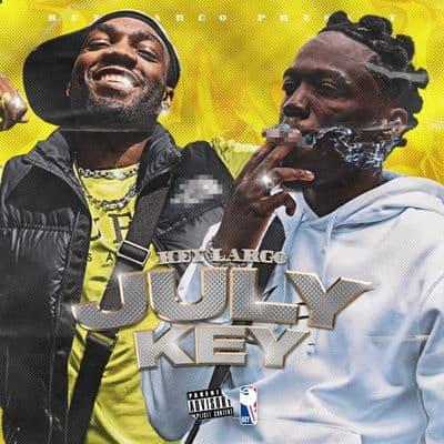 July Key