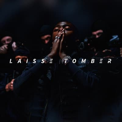 Laisse tomber - Single