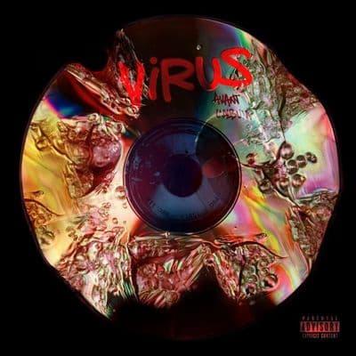 Virus : avant l'album