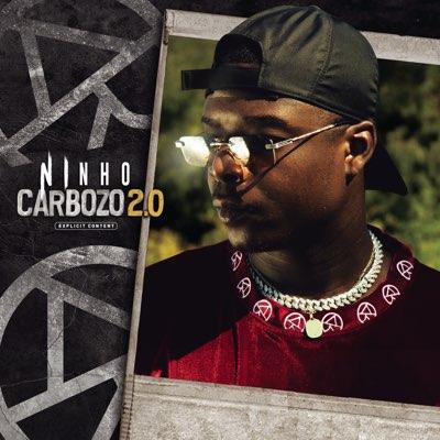 Carbozo 2020