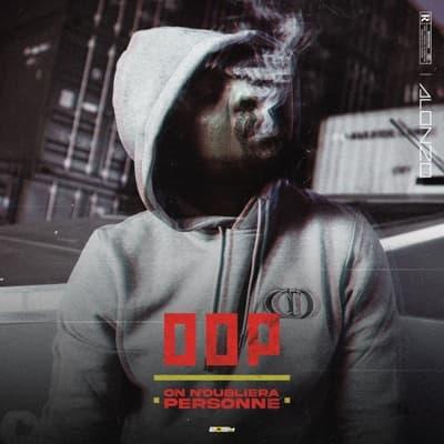 OOP - Single