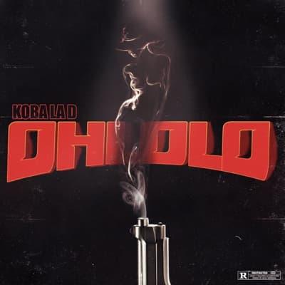 Ohlolo - Single