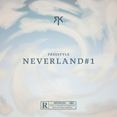 Freestyle Neverland