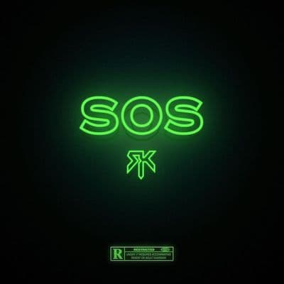 SOS - Single