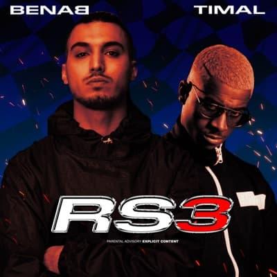 RS3 - Single