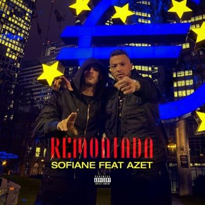 Remontada (feat. Azet) - Single