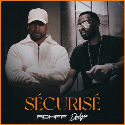 Sécurisé (feat. Dadju) - Single