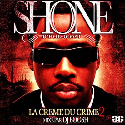 La crème du crime 2