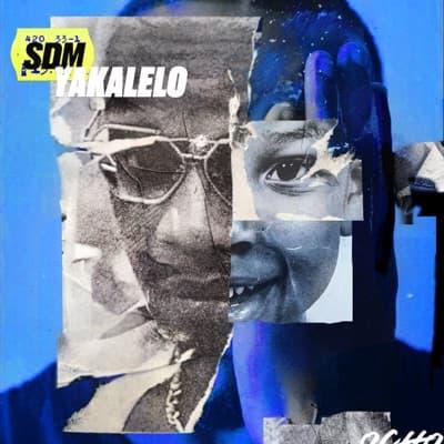 Yakalelo - Single