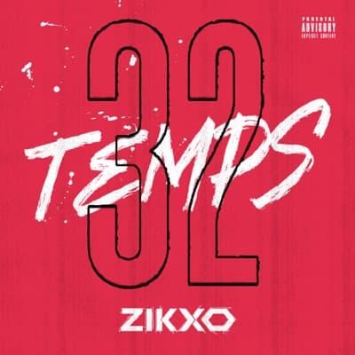 32 Temps - Single