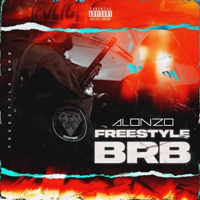 FREESTYLE BRB - Single