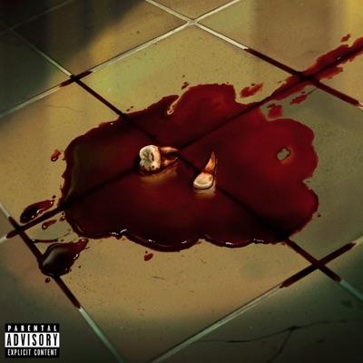 DAYWALKER! (feat. CORPSE) - Single