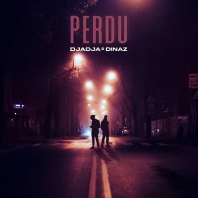 Perdu - Single