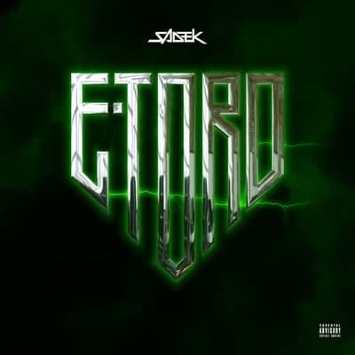 E-TORO - Single