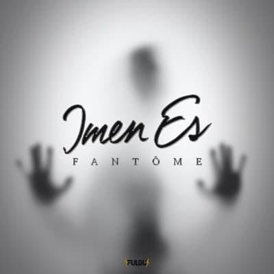 Fantôme - Single