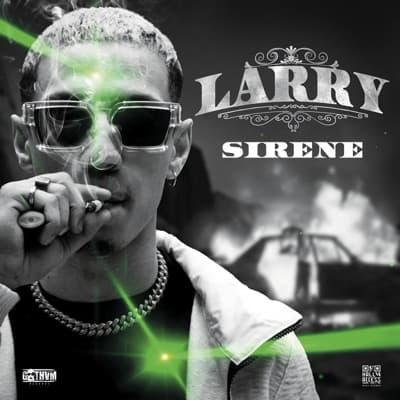 Sirène - Single