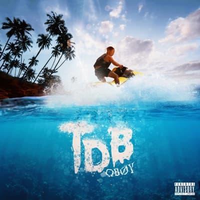 TDB - Single