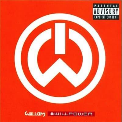 #willpower - (Réédition)