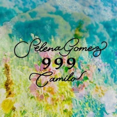 999 - Single