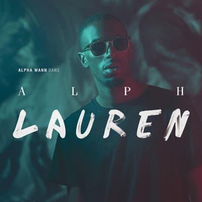 Alph Lauren