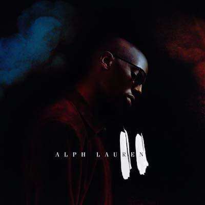 Alph Lauren 2
