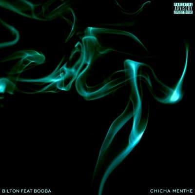 Chicha menthe (feat. Booba) - Single
