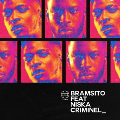 Criminel - Single