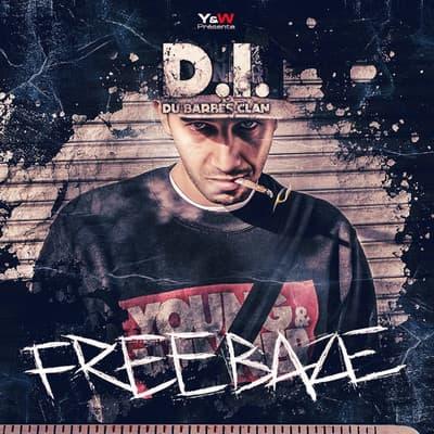 FreebaZe