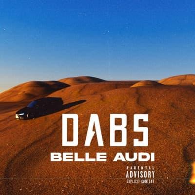 Belle Audi - Single