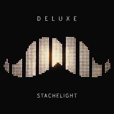 Stachelight