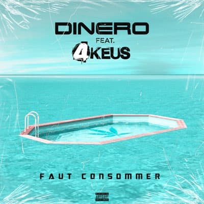 Faut consommer - Single