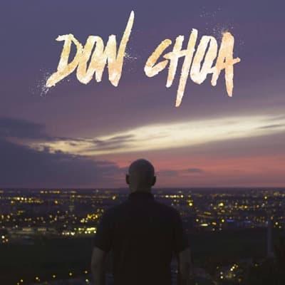 Don Choa