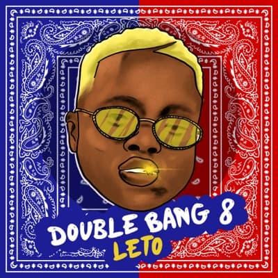 Double Bang 8 - Single