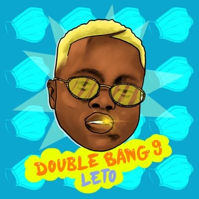 Double Bang 9 - Single