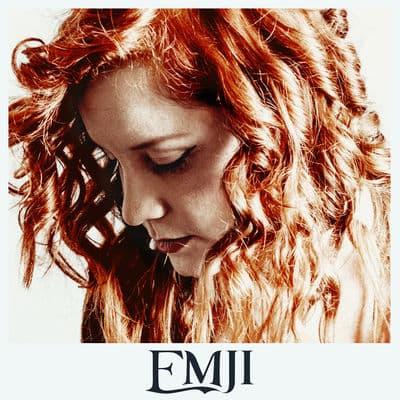 Emji - Ep