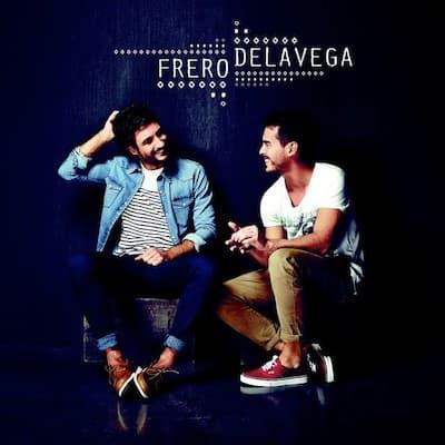Fréro Delavega