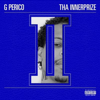 Tha Innerprize Two