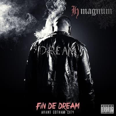 Fin de Dream