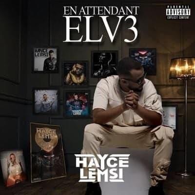 En attendant ELV3