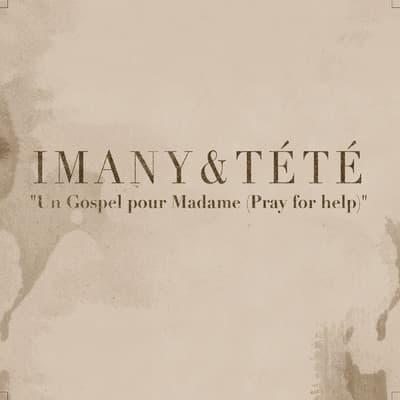Un gospel pour Madame