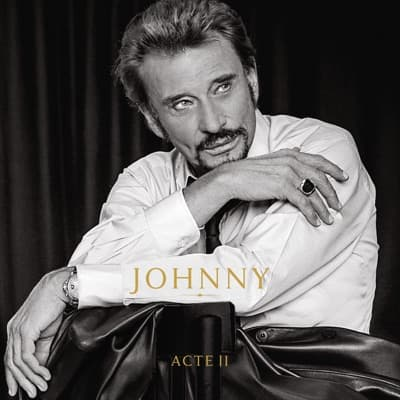 Johnny Acte II