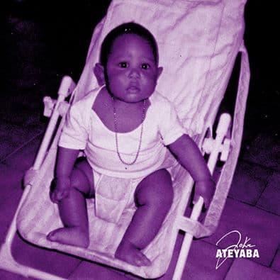 Ateyaba