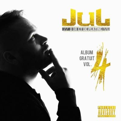 Album Gratuit Vol.4