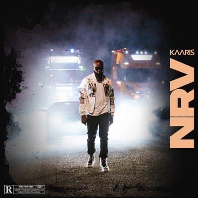 NRV - Single