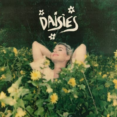 Daisies - Single