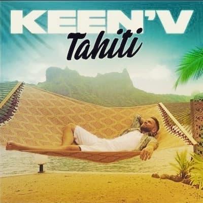Tahiti - Single