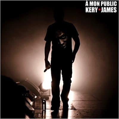 A mon public