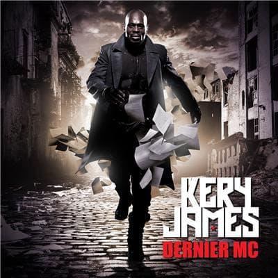 Dernier MC