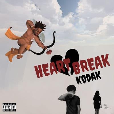 Heart Break Kodak