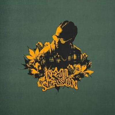 Fall Season - EP